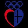 Udruženje za sportsku kardiologiju Srbije